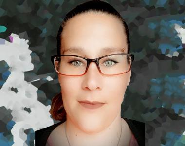 Annelie Ambrosius
