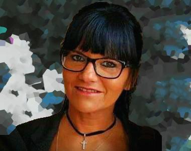 Ramona Siebels